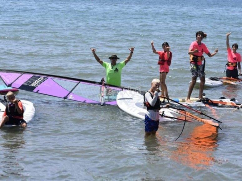 windsurf precio
