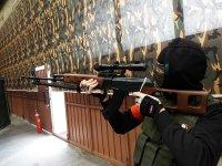 Ecco il mitico AK47