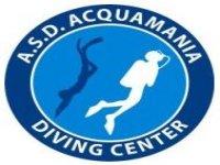 A.S.D. Acquamania Diving
