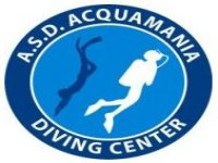 A.S.D. Acquamania