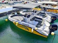 Barca limited edition 2021