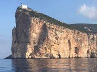 Paesaggi meravigliosi delle nostre isole