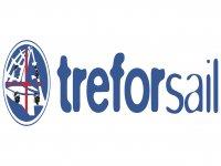 Treforsail s.r.l. Moto d'Acqua
