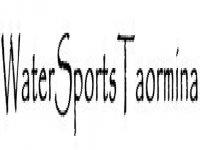 Water Sports Taormina Moto d'Acqua