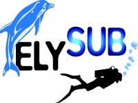 Elysub Diving