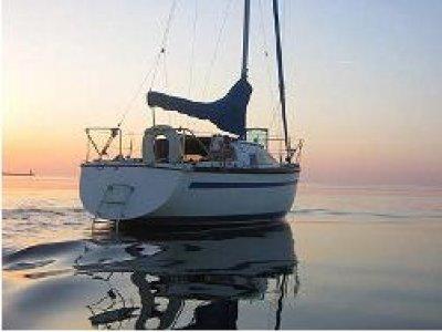 AccaDueO Noleggio Gommoni e Nautica Noleggio Barche