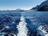 Navigando in Puglia