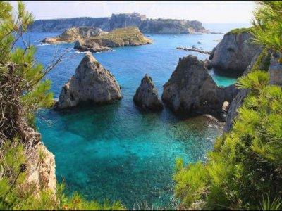 AccaDueO Noleggio Gommoni e Nautica