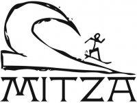 Mitza Surf