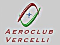 AeroClub Vercelli