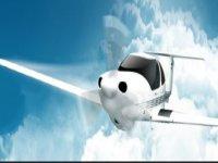 Scuola di volo VDS FTO