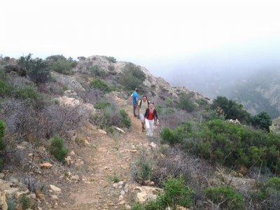 Quadadventure Trekking