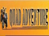 Quadadventure 4x4 Fuoristrada