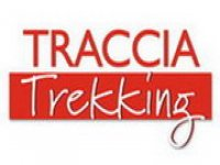 TracciaTrekking Arrampicata