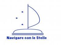 Navigare Con Le Stelle Escursione in Barca
