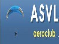 Aeroclub Accademia Siciliana Volo Libero