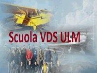 Scuola VDS ULM