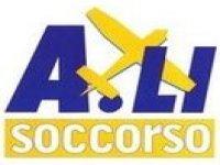 A.Li Soccorso