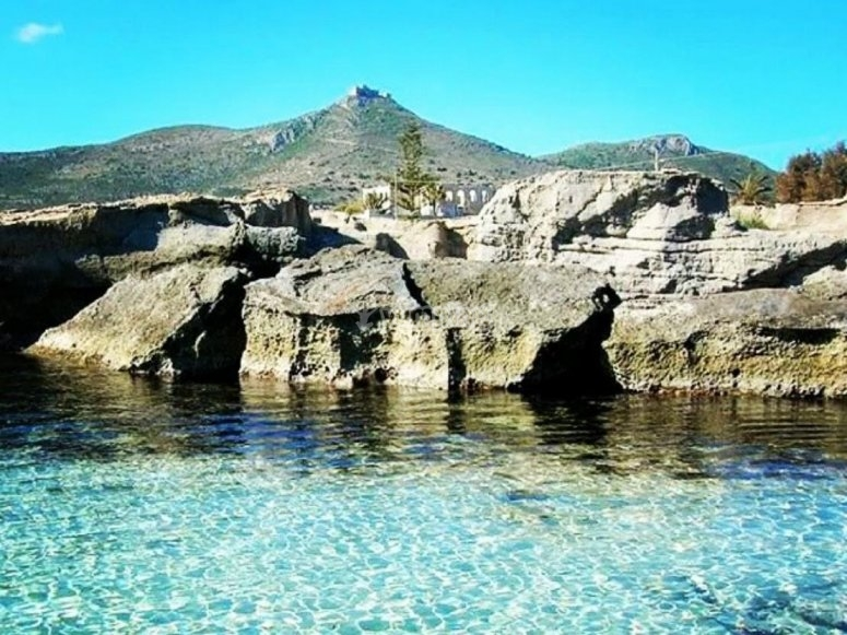 la Sicily will leave you speechless