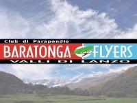 Baratonga Flyers