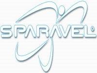 Sparavel