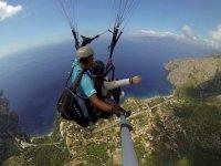 fly free in basilicata - copy