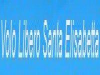 Volo Libero Santa Elisabetta Paramotore