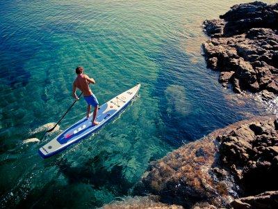 Buenaonda Olbia Paddle Surf