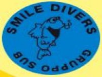 Smile Divers