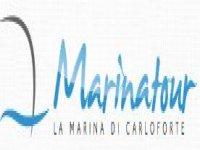 Marinatour Escursione in Barca