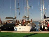 marietta boat