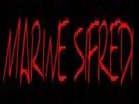 Marine Sifredi