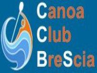 Canoa Club Brescia Rafting