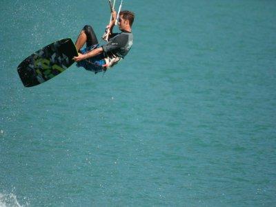 Sea Fly Badolato Marina Kitesurf