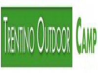 Trentino Outdoor Camp Canyoning