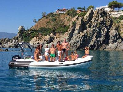 Sea Fly Badolato Marina