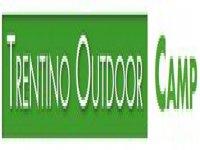 Trentino Outdoor Camp Trekking