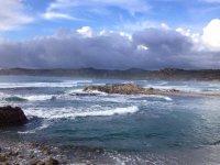 il mare di Sardegna