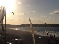 La nostra bellissima spiaggia