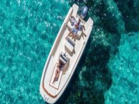 Barca Invictus