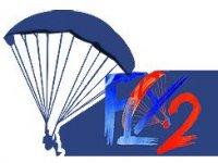 Fly 2 - Associazione Sportiva Parapendio