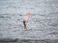 Noleggio windsurf Costa degli Dei di 8 ore