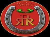 Roma River Ranch Passeggiate a Cavallo