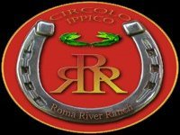Roma River Ranch