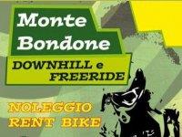 Noleggio Bike Degasperi
