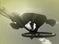 Freeride con Noleggio Bike Degasperi