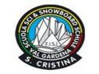 Scuola Sci & Snowboard S. Cristina