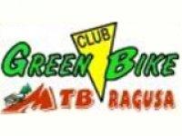 GreenBike MTB Club di Ragusa