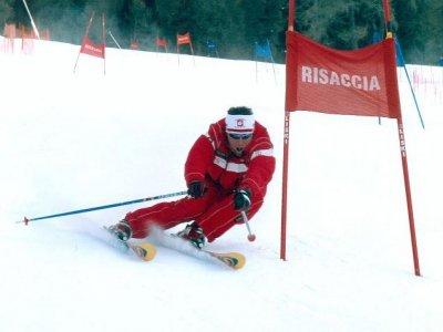 Ski & Boarders School Selva Gardena Sci
