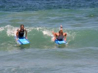Scuola surf
